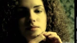 Darina Rolincová - Já a stín (videoklip) 1998