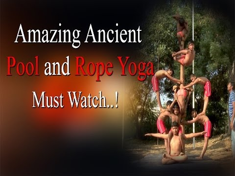 Amazing Ancient Pool and Rope Yoga - Must Watch...! - RedPix 24x7 #yogatricks #yogatalents #childyoga #amazingyoga #poolandropeyoga #amazingancientpoolandropeyoga  Music details: Track : Tidel wave Artist : Silent partner Album : youtube library  http://www.ndtv.com BBC Tamil: http://www.bbc.co.uk/tamil INDIAGLITZ :http://www.indiaglitz.com/channels/tamil/default.asp  ONE INDIA: http://tamil.oneindia.in BEHINDWOODS :http://behindwoods.com VIKATAN http://www.vikatan.com the HINDU: http://tamil.thehindu.com DINAMALAR: www.dinamalar.com MAALAIMALAR http://www.maalaimalar.com/StoryListing/StoryListing.aspx?NavId=18&NavsId=1 TIMESOFINDIA http://timesofindia.indiatimes.com http://www.timesnow.tv HEADLINES TODAY: http://headlinestoday.intoday.in PUTHIYATHALAIMURAI http://www.puthiyathalaimurai.tv VIJAY TV:http://www.youtube.com/user/STARVIJAY  -~-~~-~~~-~~-~- Please watch: