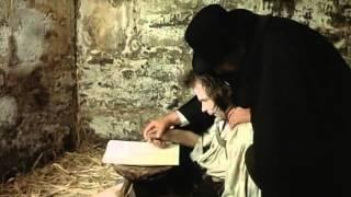 El Enigma De Gaspar Hauser (audio en español)