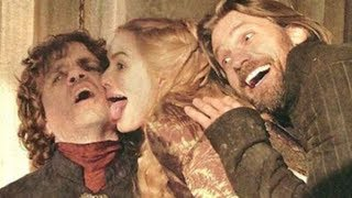Download Game Of Thrones Bloopers That'll Have You Laughing Mp3 and Videos