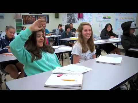 History Lessons | Stanford History Education Group
