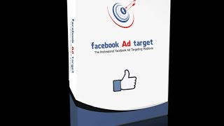 facebook ad target review discount and bonus