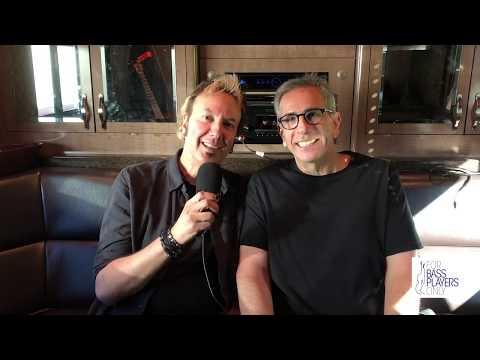 Hal B Selzer Interview