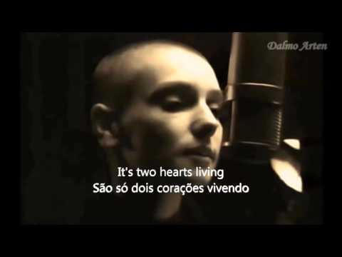 Sinéad O Connor - Sacrifice (Tradução)