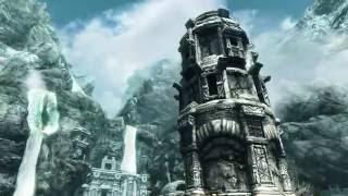Bethesda E3 Showcase: The Elder Scrolls V: Skyrim Special Edition