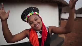 Umzi by Etu Beats (Official Video) HD