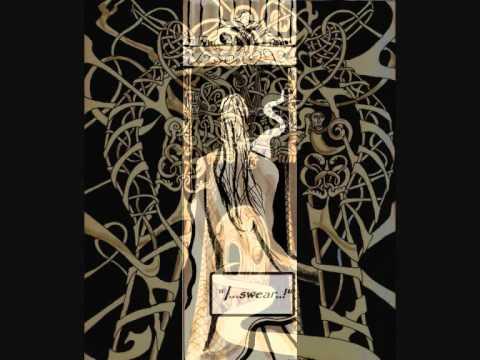 The Song of the Sacred Grove (Völundarkvida) Poetic Edda - and then some...