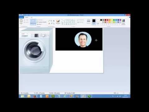 tutorial-paint:-como-recortar-una-imagen-circular-en-paint-y-hacer-un-gif-animado