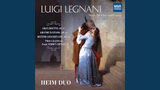 Gran Duetto, Op. 87: IV. Polacca
