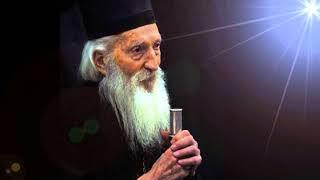 Хоћеш да ти буде боље - Послушај савет Патријарха Павла