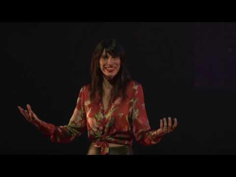 ¿Por qué es importante hablar de feminismo? | Catalina Ruiz-Navarro | TEDxBogotaMujeres