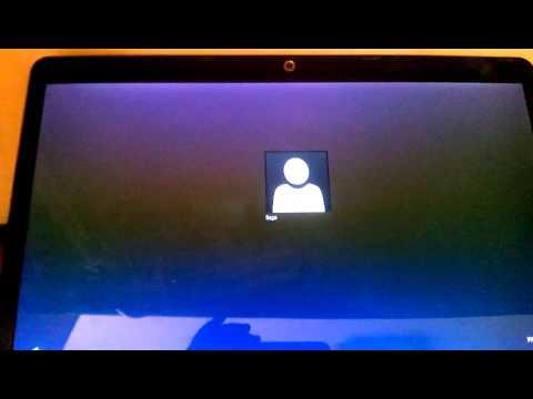 Почему пропала панель задач windows 7