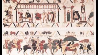 Medieval Europe Video