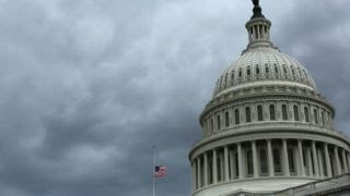 Will bills to force sanctuary cities to comply with federal law pass in the House?