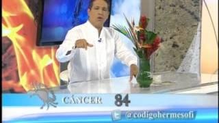 10/09/2014 - Código Hermes | Programa Completo
