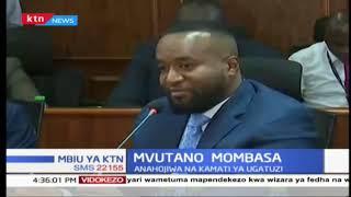 gavana-joho-avutana-na-wakilishi-wadi-wa-kaunti-ya-mombasa