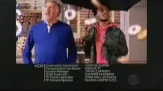 Superior Donuts CBS Trailer #3