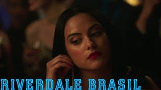 Riverdale 3 Temporada Episódio 7 Trailer
