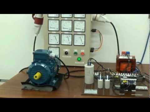 Drives Direct DIY Rotary Phase Converter Kits YouTube – Rotary Phase Wiring Diagram