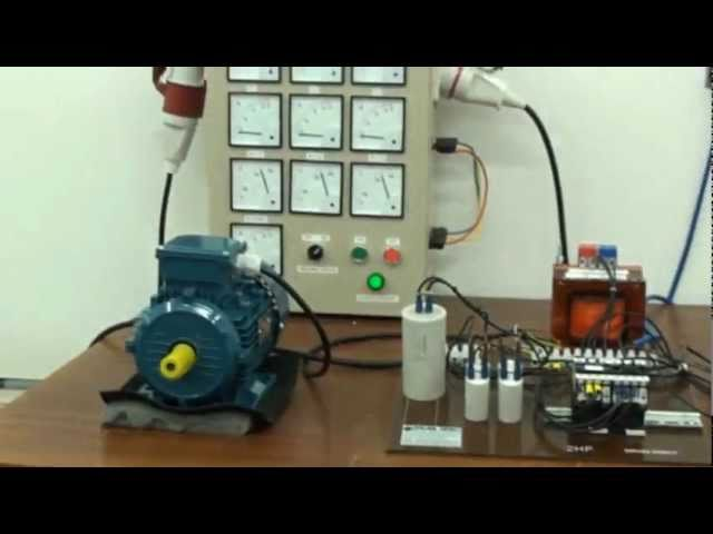 drives direct diy rotary phase converter kits youtubedownload pro