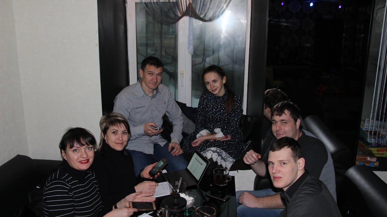 фотографии фото бизнес молодость саратов замуж, знаменитость