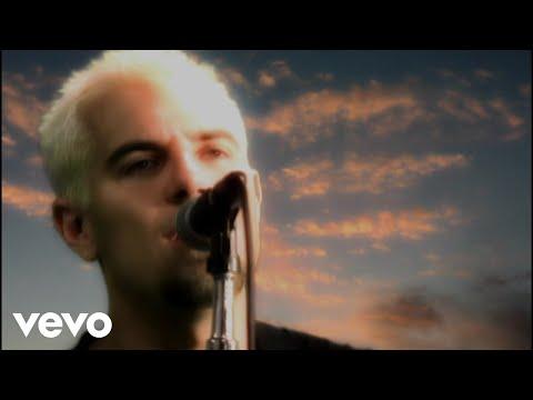 311 - I'll Be Here Awhile (Bonus Music Video)