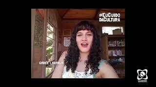 Fala, Botucatuense - #EuCuidoDaCultura (parte 2)
