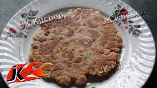 Mitho lolo Recipe -  Sindhi Food by JK