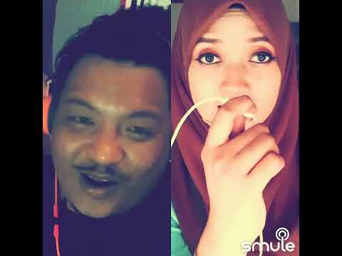 Dalam Air Ku Terbayang Wajah cover by fazz & klon P. Ramlee