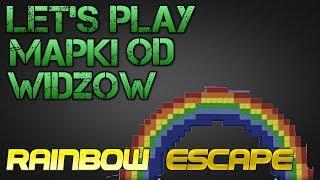 Let's Play Mapki od Widzow - Mapa od Oskara