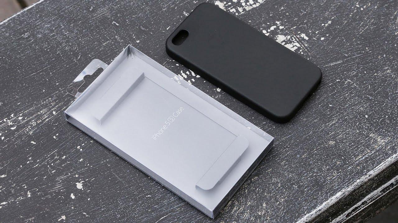 Купить iphone серия iphone 5s в интернет магазине ➦𝒮𝓉𝓎𝓁𝓊𝓈․𝓊𝒶 ☎(044) 364-11-33!. ➦ iphone серия iphone 5s ✈ с быстрой доставкой по украине,