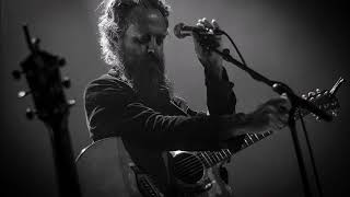 Скачать Iron Wine Flightless Bird American Mouth Acoustic Sessions