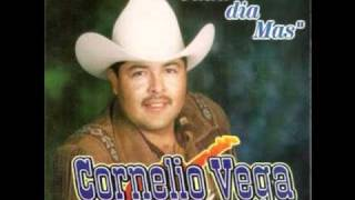 Cornelio Vega-Simplemente Amigos