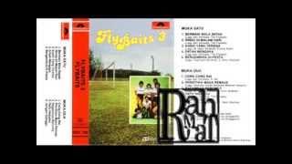 The Flybaits KASIH YANG TERSISA.mp3