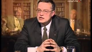 видео Россия может вернуть лидерство
