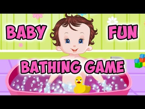 bathing games for kids baby bathing for amp babies 10424