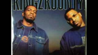 "Jaz-O & The Immobilarie ""love is gone"" mid-mix"