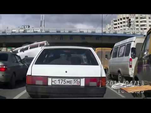 Es Of Car Accidents