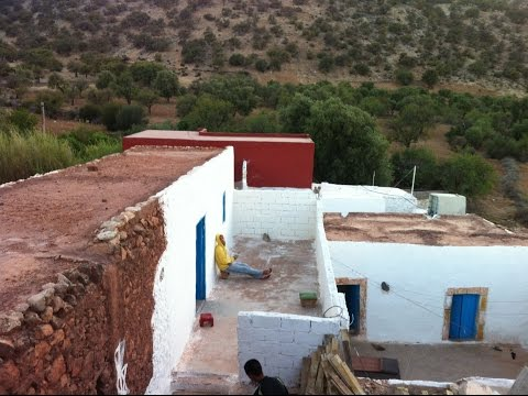 Great Things to Do in Morocco.Travel to the Best Vacation whit my Best Friend