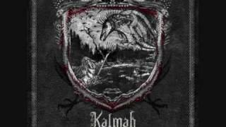 Kalmah - One Of Fail [12 Gauge - 2010] New Song !!!