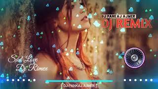 Instagram Viral Trance !! Instagram Trending Song !! Dj Pankaj Ajmer
