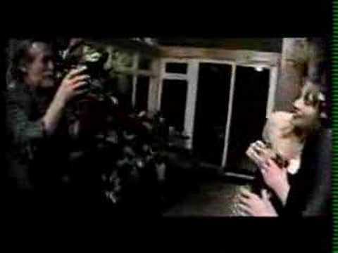 Bell X1 - Eve The Apple of My Eye:歌詞+翻譯