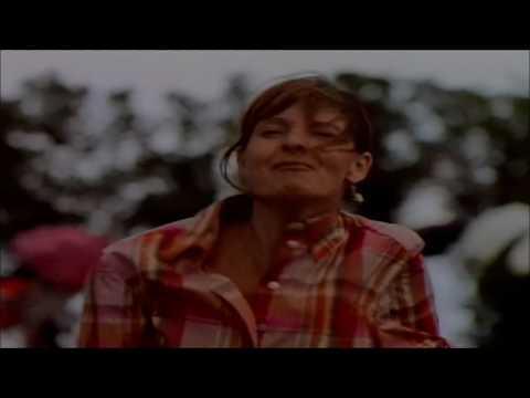 Download Tornado Warning (2002) Trailer