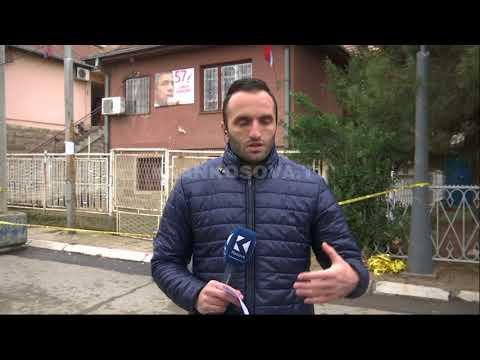 Lista Serbe reagon për vrasjen e Oliver Ivanoviqit - 16.01.2018 - Klan Kosova