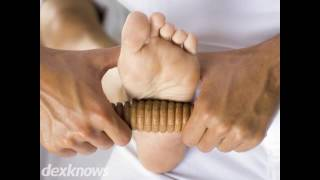 Orland Foot Specialists Orland Park Il