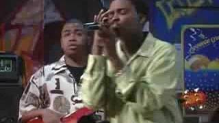 Jason Weaver - Love Always