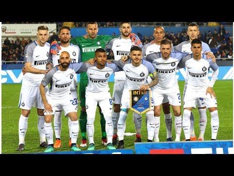 Calendario Inter Champions.Calendario Condizione Fisica E Morale Sprint Champions League L Inter