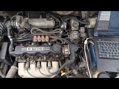 Видео Ремонт машин в томске