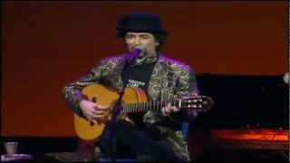 Ruido - Joaquin Sabina