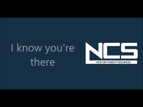 Syn Cole - Feel Good (NCS) Lyrics